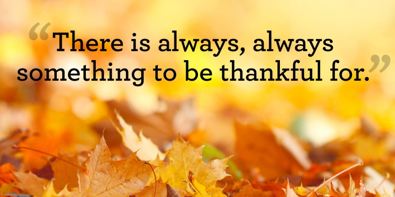 Thanksgiving-Quotes2